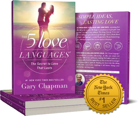 the 5 languages of teenagers the secret to loving effectively discover your language the 5 languages 174