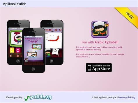 download mp3 endank soekamti jurus jitu jurus jitu mendidik anak