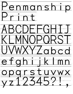 print lined font 29 best images about tekenen graffiti on pinterest