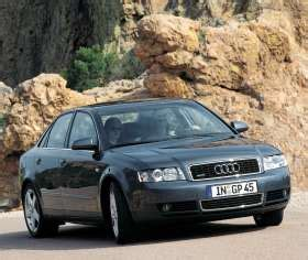 how cars run 2000 audi a4 seat position control 2000 audi a4 3 0 quattro b6 car specifications auto technical data performance fuel economy