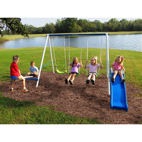 target outdoor swing outdoor swing sets target outdoor furniture design and ideas