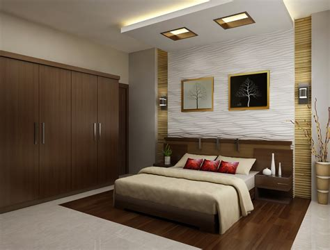 Indian Bedroom Designs Simple Indian Bedroom Design For Home Combo