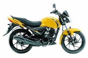 Suzuki 125cc Bikes Amazing Automobile New 125cc Suzuki Slingshot In India