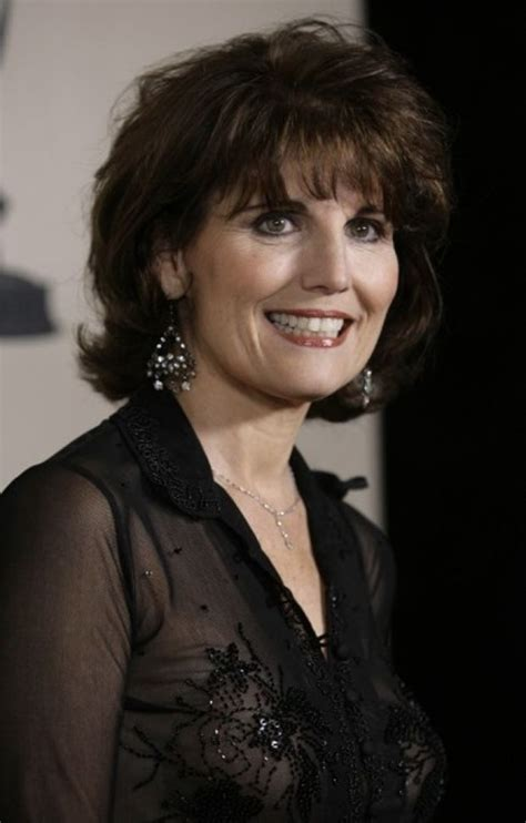 pdx retro 187 blog archive 187 lucie arnaz is 62 years young today