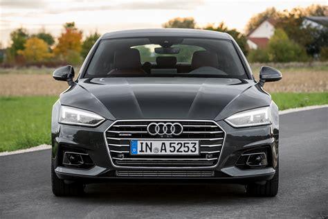 Lieferzeiten Audi A4 by Lieferzeiten Ranking Bis Zu Zehn Monate Wartezeit Bei