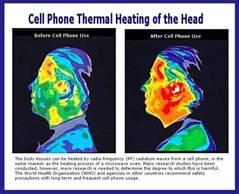 mobile phone radiations cell phone radiations can be severely destructive to our