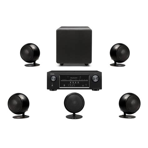 orb surround sound speakers complete home theater systems surround sound receivers