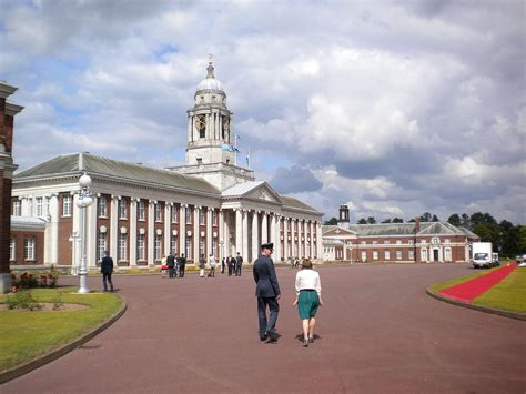 College Station Warrant Search Raf Cranwell