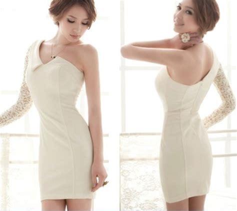 Set Top Shorts White Beige M L 18484 1 pin by emily gawronski on dresses