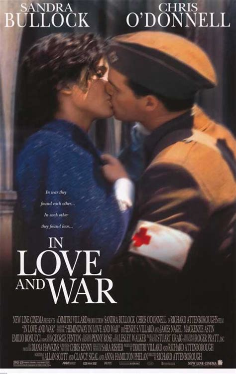 film love war in love and war movie posters from movie poster shop