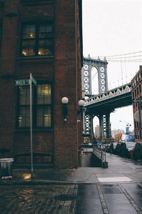ny apartments tumblr vsco new york tumblr