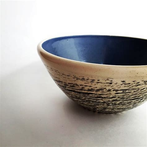 Pm Syari Melisa Ceramic la mano pottery pottery classes for adults and in nyc