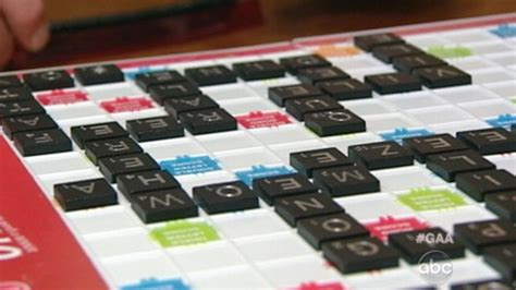 national scrabble association national scrabble association
