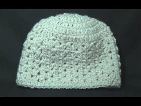 image pattern clustering cluster v stitch hat crochet tutorial crochet