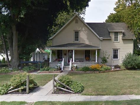 waterville real estate waterville oh homes for sale zillow