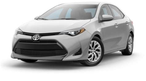 toyota corolla colors 2019 toyota corolla se colors toyota cars review release