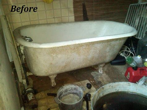 used bathtubs craigslist cast iron tubs for sale craigslist whirlpool tub soaker
