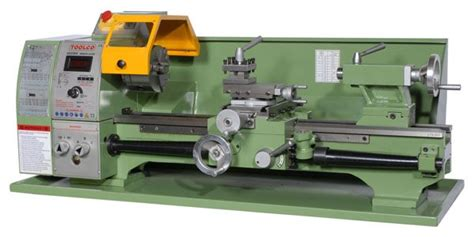 best bench lathe lathes metal turning lathes hobby lathes bench lathes metalworking lathes from