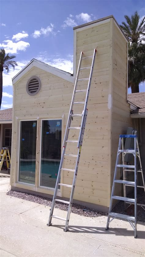 home remodel new river az chion remodeling llc