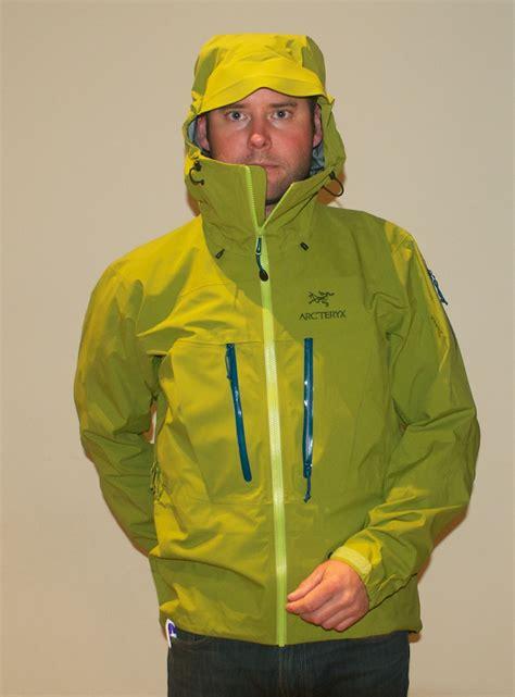 Tex Pro Shell Jacke 1305 by Seven New Premium Tex Pro Jackets