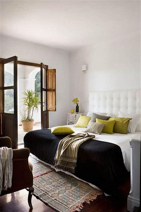 small master bedroom ideas interior design small room decorating ideas