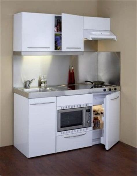 Mini Kitchen Cabinets by Best 25 Mini Kitchen Ideas On Pinterest Compact Kitchen