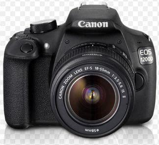 Kamera Canon Eos X70 spesifikasi kamera canon eos 1200d kameraaksi