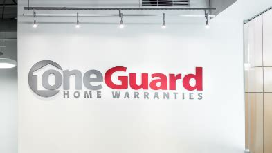 american home shield acquires oneguard home warranty to