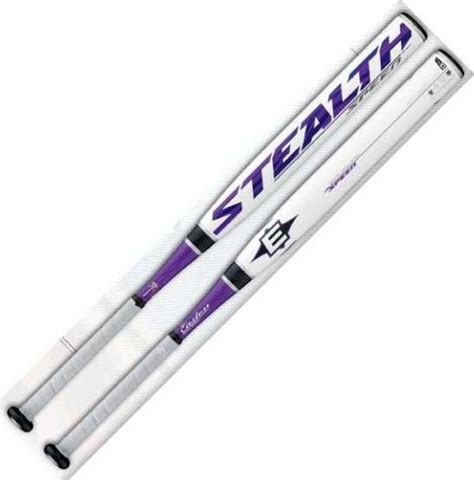 Supplier Baju Swing Outer Ori Mlb easton stealth speed ssr3b fastpitch softball bat from tohoma spitch pte ltd singapore