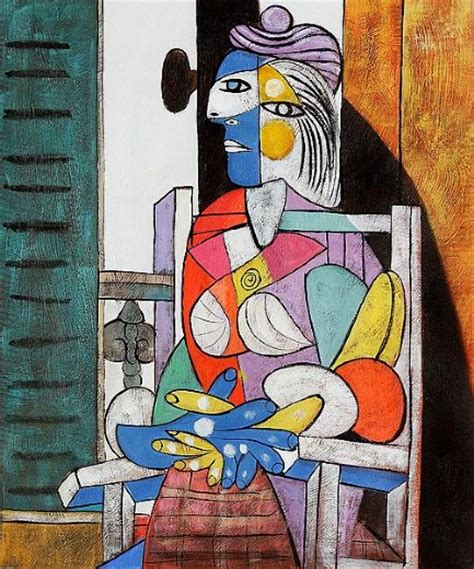 picasso paintings sale price pablo picasso seated before the window painting