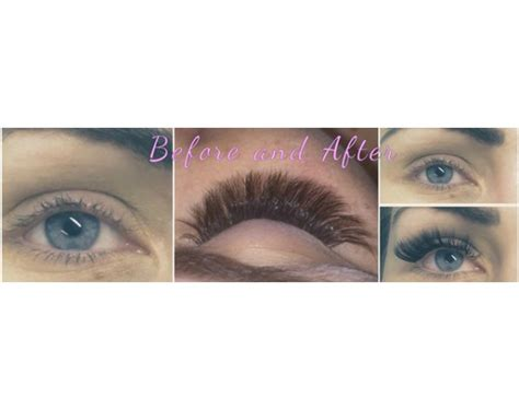 pre fanned volume lashes 4d pre fanned lashes mixed lengths