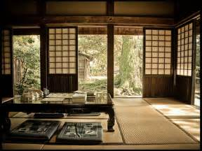 Design traditional ideas design traditional japanese home floor
