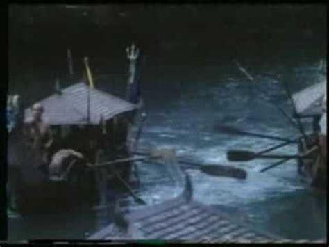 film kolosal satria madangkara saur sepuh 1 satria madangkara quot 10 quot vidoemo