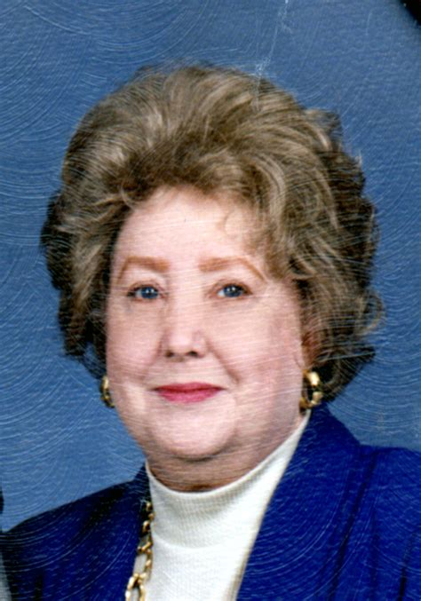 obituary for elinor irene shelley vizcarra tribute