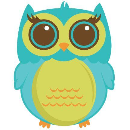 cute owl cartoon clipart best cute animated owls clipart best