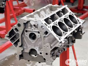 chevy engine blocks for sale chevy free engine image for