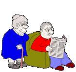 imagenes gif kitty ancianos im 225 genes animadas gifs y animaciones 161 100 gratis