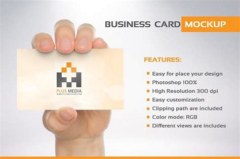 Design Your Own Business Card Free Template by Design Your Own Business Cards On Choice Image Card