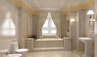 Decoration Ideas For Bathroom Walls » New Home Design