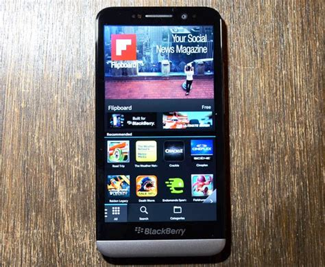 Hp Bb Tabloid Pulsa harga blackberry z30 terbaru bulan februari 2014 teknoflas