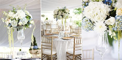 wedding table centerpieces hire uk finishing touches wedding decor wedding details