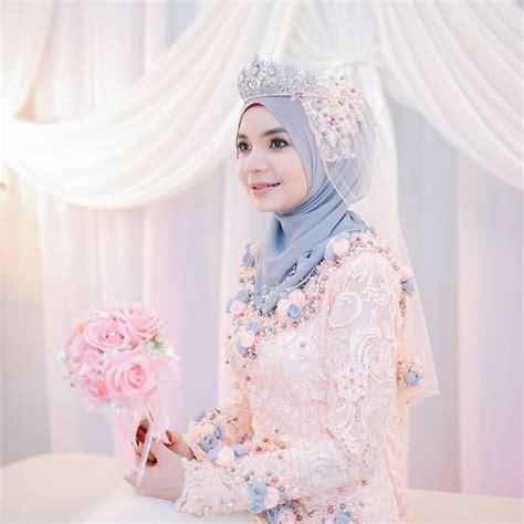 Mono Syari 17 best ideas about on wedding
