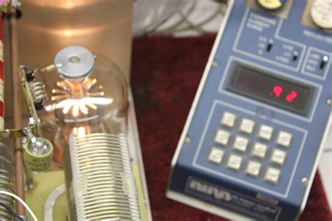 what is a blocking capacitor blocking capacitor