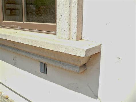 Concrete Window Sill Precast Concrete Exterior Window Sill Pictures To Pin On