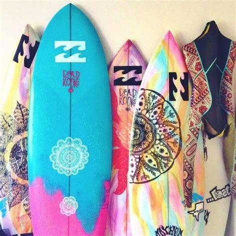 Longboard Design Vorlagen surfart surfboard surfdiscovey longboard