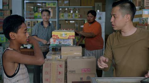 review film cek toko sebelah reviewdenny youtube download cek toko sebelah 2016 dvdrip indonesia pilem