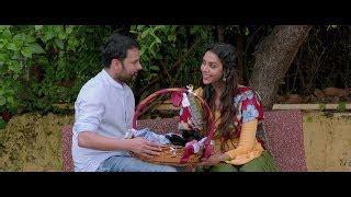 Wedding Card Jaggi Jagowal by Free All New Punjabi Songs Filmyvid