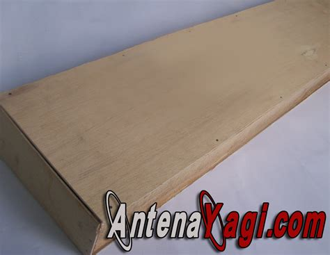 Harga Packing Kayu Jne packing box kayu antena yagi