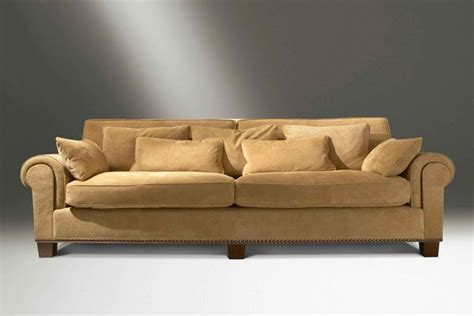 coco chanel sofa pin by atlanta house junkie on for the home pinterest