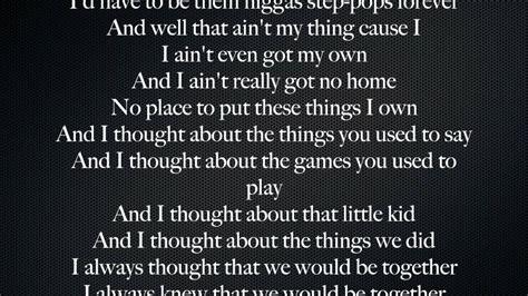 hello testo hello by j cole song lyrics